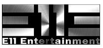 E11 Entertainment: Recording Studio in Abu Dhabi, UAE, Dubai, Award Winning Media production and Recording Studio in Abu Dhabi, UAE